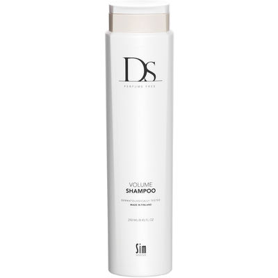 DS Volume Shampoo 250 ml