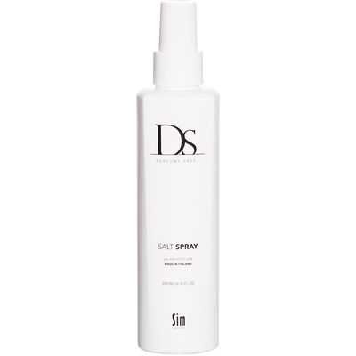 DS Salt Spray 200 ml