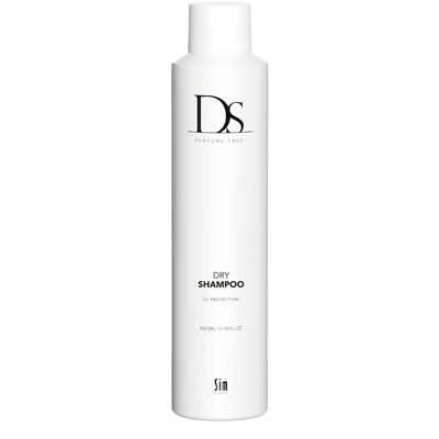 DS Dry Shampoo 300 ml