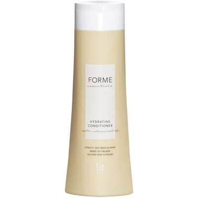 Forme Hydrating Conditioner 250 ml