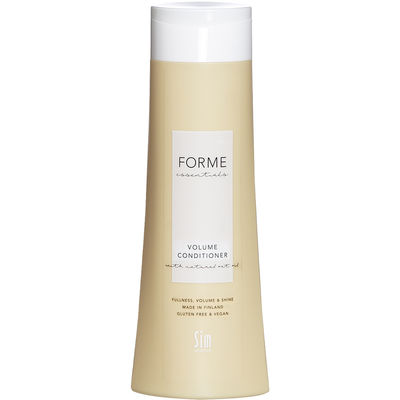 Forme Volume Conditioner 250 ml