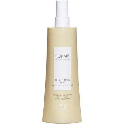 Forme Conditioning Mist 250 ml