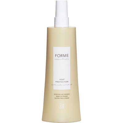 Forme Heat Protection 250 ml