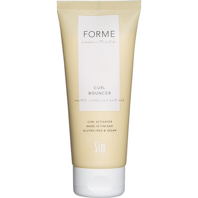 Forme Curl Bouncer 100 ml