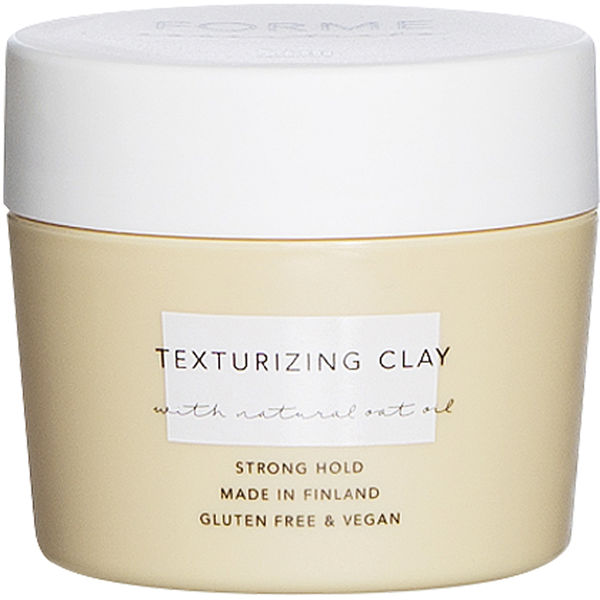 Forme Texturizing Clay 50 ml